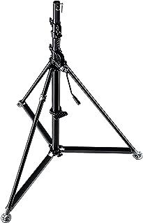 Suchergebnis Auf Für Stativbeine Manfrotto Stativbeine Stative Elektronik Foto