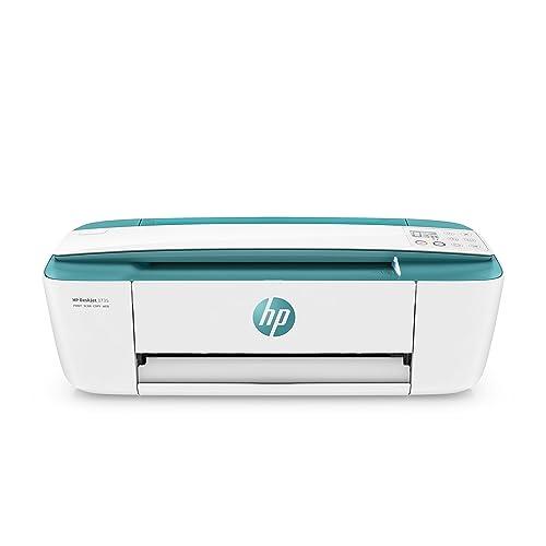 HP Deskjet: Amazon.es