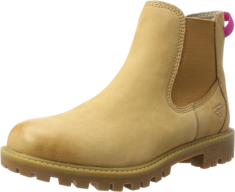 Tamaris Damen 25401 Chelsea Stiefel  | Heißer Verkauf  | Modern