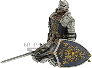 Best knight of astora figure Reviews