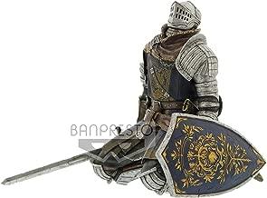 Best dark souls knight of astora Reviews