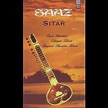 Saaz Sitar, Vol. 2