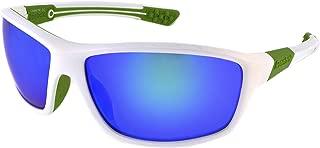 Best reebok rb 5 sunglasses Reviews