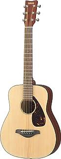 ヤマハ YAMAHA ミニギター JR2 NT 小型サイズながら適度なテンション感と広がりのあるサウンド 専用ギグバッグ付属
