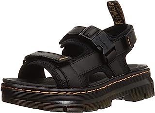 Dr. Martens Unisex-Adult Strap Sandal