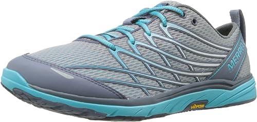 Merrell Bare Access Arc 3, Chaussures de Fitness Femme