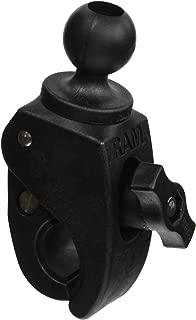 RAM Mounts (RAP-B-400U) Small Tough-Claw with 1