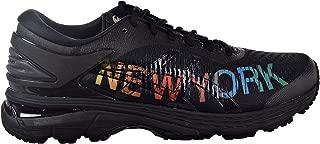 ASICS GelKayano 25 NYC Shoe Men's Running