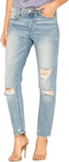 Best imported jeans online Reviews