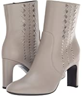 Bottega Veneta - Ayers Boot