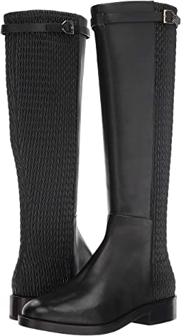 Lexi Grand Stretch Strap Boot