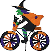 Best witch on a bike Reviews