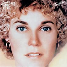 Best anne murray together Reviews