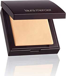 Laura Mercier Secret Blurring Powder For Under Eyes Shade 2 Medium-Deep Skintones