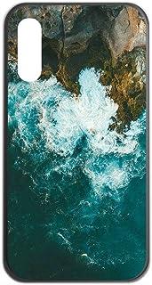 Case for Hisense Rock V Rock 5 Case TPU Soft Cover Case R-11