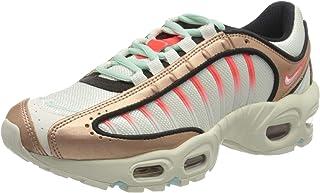 Amazon.it: scarpe donna nike air max