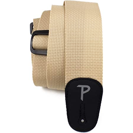 Perris Leathers AWS-1811 Guitar Strap