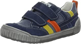 Naturino Kip Sneaker (Toddler/Little Kid)