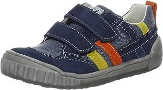 Naturino Kip Sneaker (Toddler/Little Kid)