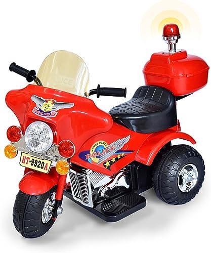ahorra hasta un 70% Goods & Gadgets Gadgets Gadgets - Vehículo eléctrico (3068289)  entrega gratis