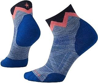 Smartwool Women's PhD Pro Approach Light Elite Mini Socks