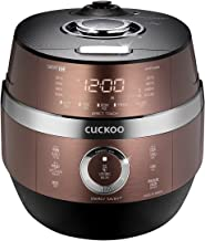 cuckoo rice cooker singapore