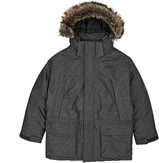 The North Face McMurdo Down Parka Jacket Big Kids