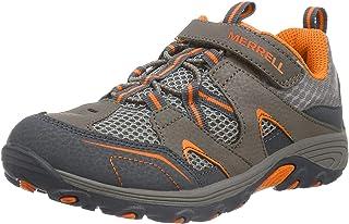 کفش کوهنوردی Merrell Trail Chaser