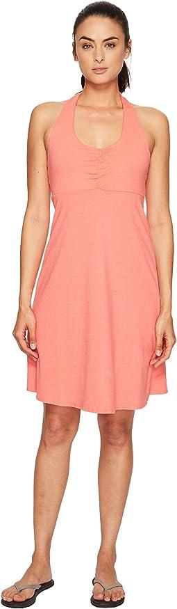 Prana - Beachside Dress