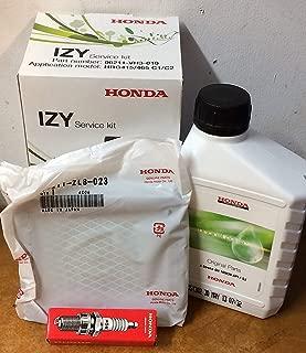 Amazon.es: HONDA - Accesorios y piezas para cortacéspedes ...