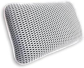 ぬくぬく屋 枕 高さ調整 高さ10cm 6段階 丸洗い 3D メッシュ 防ダニ 抗菌 キャリーケース付