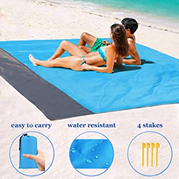 Details about  /3D Red Daffodil ZHU014 Summer Plush Fleece Blanket Picnic Beach Towel Dry Zoe