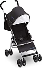 toddler strollers over 40 lbs