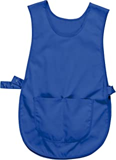 color azul y azul marino Portwest s378ynrxxxl Hi-Vis 3 unidades Camiseta de manga corta
