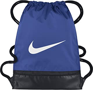 Best nike baseball bags on sale Reviews