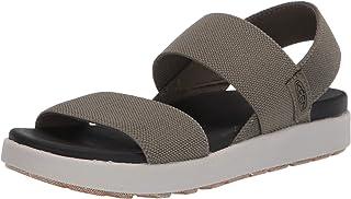 KEEN Women's Elle Backstrap Sandal