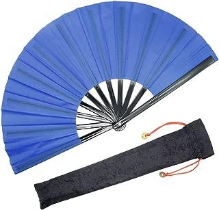kitana costume accessories