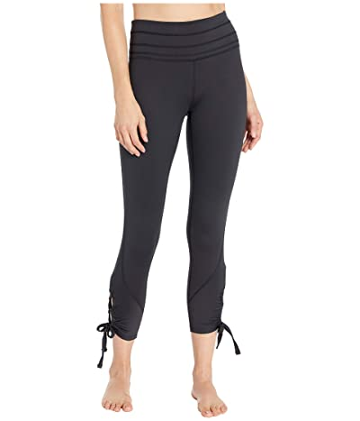 FP Movement Swerve Leggings (Black) Women
