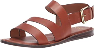A-Lizzie Womens Sandals
