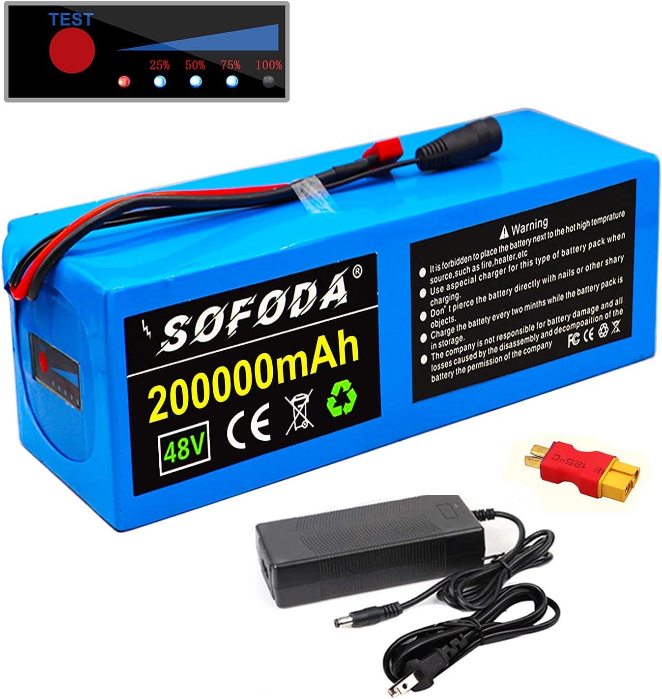 48V 14AH In a popularity Lithium Battery Ebike NEW ebike 14