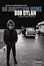 Best No Direction Home: Bob Dylan Review