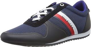 Tommy Hilfiger Essential Modern Mesh Runner Men's Sneakers