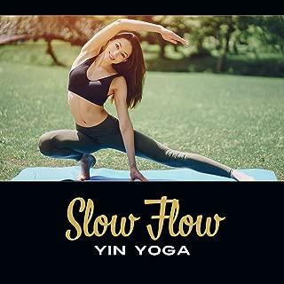Mejor Slow Flow Yoga de 2020 - Mejor valorados y revisados