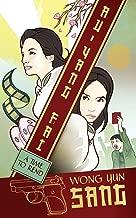 Au Yang Fai: A Time to Rend