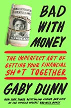 Best bad of money Reviews