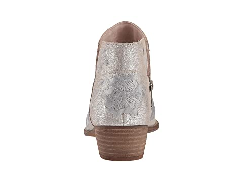 Low Price Fee Shipping 100% Guaranteed For Sale Seychelles Lantern Silver Leather Free Shipping With Credit Card With Paypal Cheap Price nB99a