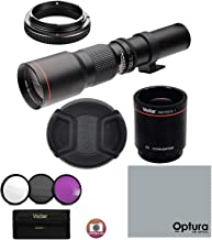 Best gh4 telephoto lens Reviews
