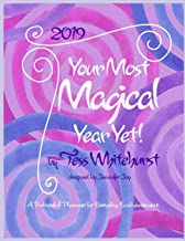 2019: Your Most Magical Year Yet!