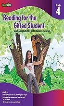 لنظارات القراءة للأطفال طالب من الدرجة 4((للحصول على هدية طالب)