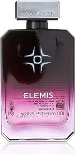 Elemis Clarity Bath & Shower Elixir 100ml, 100 milliliters